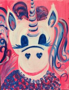 ursula-the-unicorn
