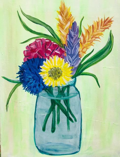 Jar of Joy 2019